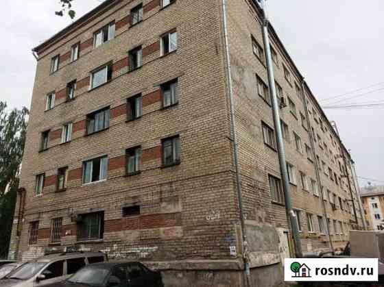 Комната 18 м² в > 9-ком. кв., 2/5 эт. Екатеринбург