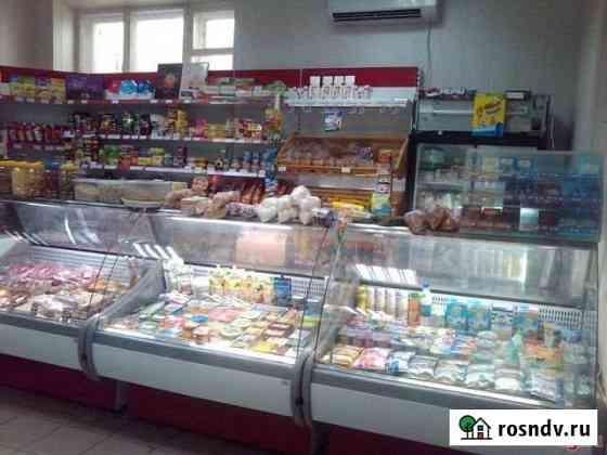 Торговые места под продукты, 10 кв.м. Челябинск