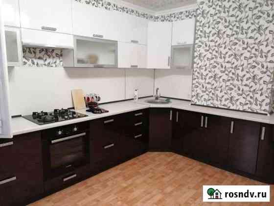 2-комнатная квартира, 65 м², 6/10 эт. Саранск