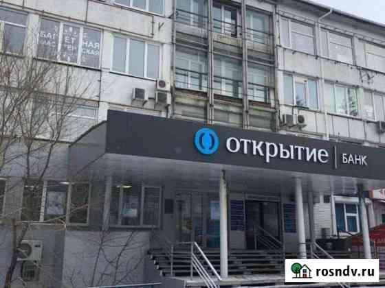 Офисное помещение Красноярск