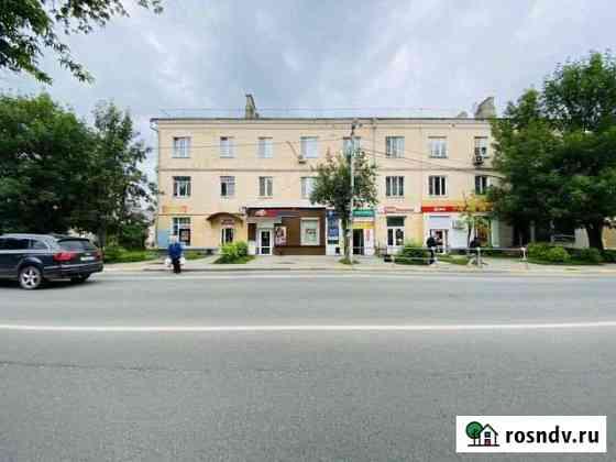 Сдам помещение свободного назначения Воскресенск