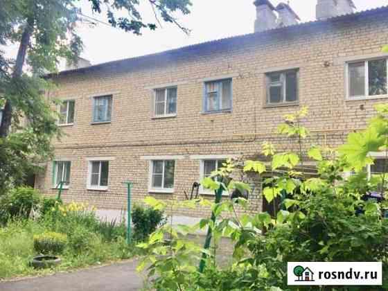 2-комнатная квартира, 48.6 м², 2/2 эт. Товарково