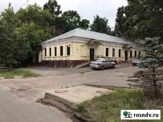 Сдам в аренду помещение в центре города. 82 кв.м Иваново