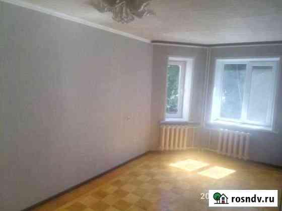 2-комнатная квартира, 40 м², 2/5 эт. Белгород