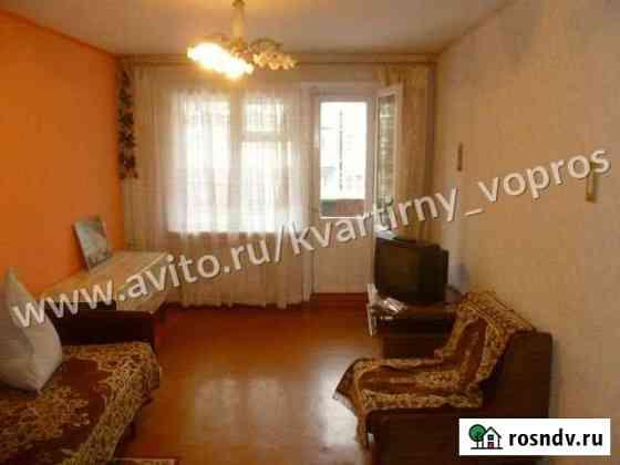 3-комнатная квартира, 60 м², 2/5 эт. Черкесск