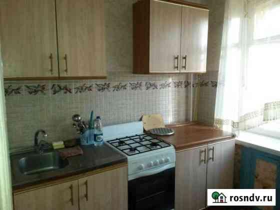 2-комнатная квартира, 47 м², 4/5 эт. Мирный