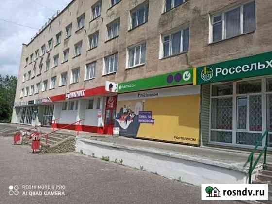 Торговое помещение Сердобск