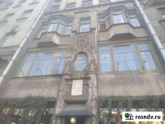 Продается коммерческое помещение, Белинского Санкт-Петербург