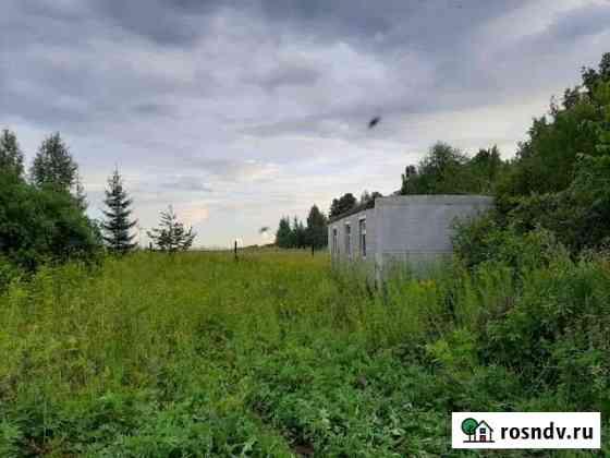 Дача 80 м² на участке 12 сот. Ижевск