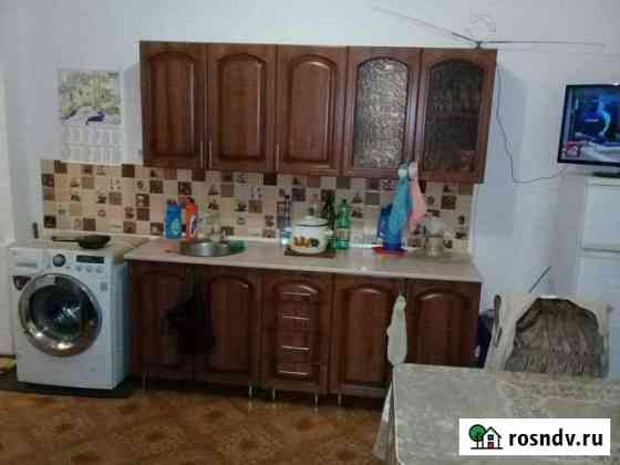 Дом 38 м² на участке 1 сот. Владикавказ