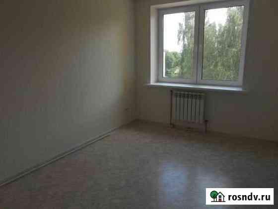 2-комнатная квартира, 44 м², 3/3 эт. Бор
