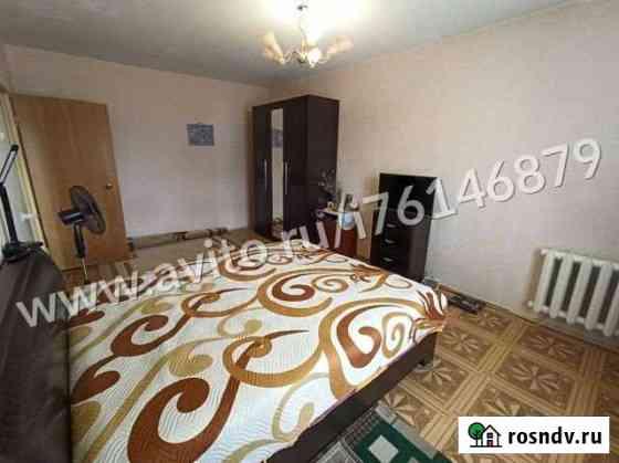 1-комнатная квартира, 38.6 м², 3/9 эт. Ковров