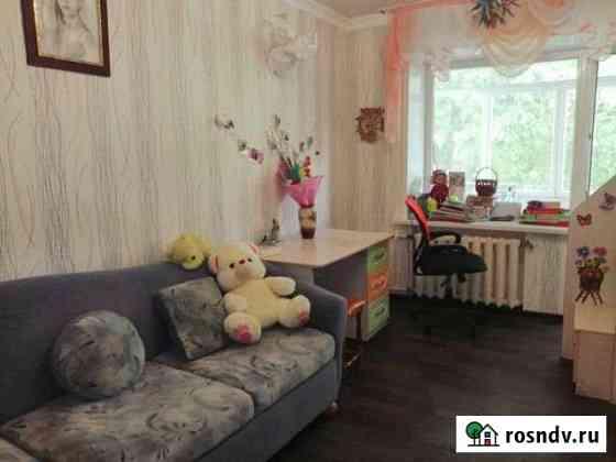 3-комнатная квартира, 55 м², 5/5 эт. Таганрог