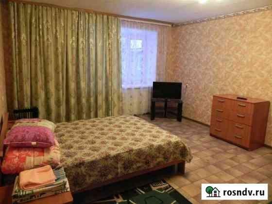 2-комнатная квартира, 50 м², 1/5 эт. Ревда