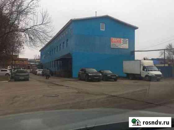 Офис с интернетом, 8 кв.м. Нижний Новгород