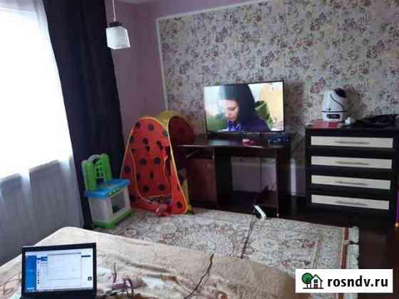 2-комнатная квартира, 43 м², 4/5 эт. Курск