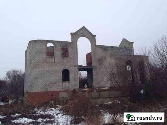 Дом 270 м² на участке 6 сот. Приморско-Ахтарск