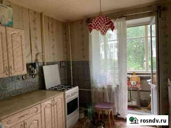 2-комнатная квартира, 55.7 м², 2/5 эт. Лосино-Петровский