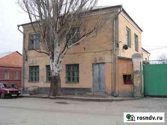 Продам помещение свободного назначения, 1179.4 кв.м. Ростов-на-Дону