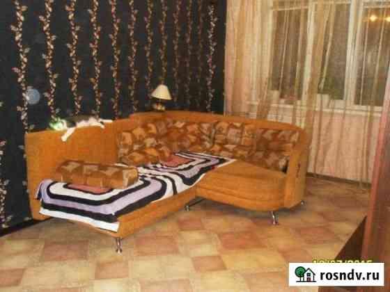 3-комнатная квартира, 65.9 м², 5/10 эт. Белгород