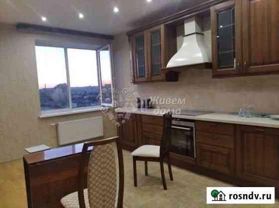 3-комнатная квартира, 120 м², 16/23 эт. Волгоград