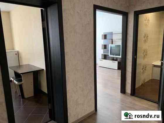 1-комнатная квартира, 40 м², 4/9 эт. Тамбов