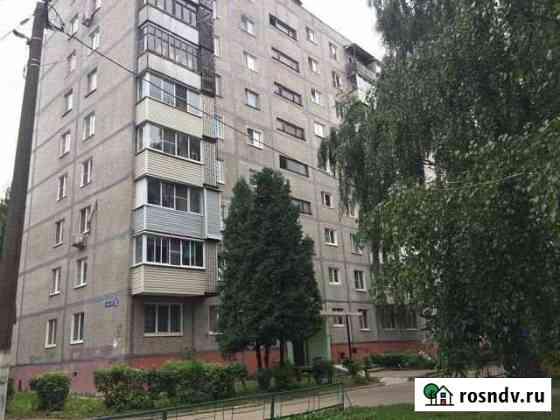 3-комнатная квартира, 54.6 м², 8/9 эт. Воскресенск