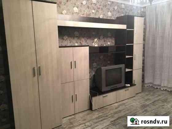 1-комнатная квартира, 42 м², 5/10 эт. Белгород
