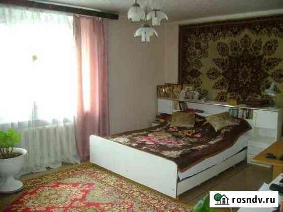5-комнатная квартира, 86 м², 3/5 эт. Елец