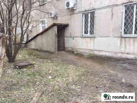 Помещение свободного назначения, 350 кв.м. Кострома