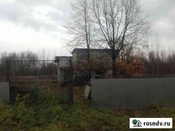 Дом 68 м² на участке 18 сот. Рыбинск