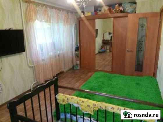 1-комнатная квартира, 34 м², 2/5 эт. Орёл