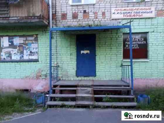 Дом 90 м² на участке 1 сот. Райчихинск