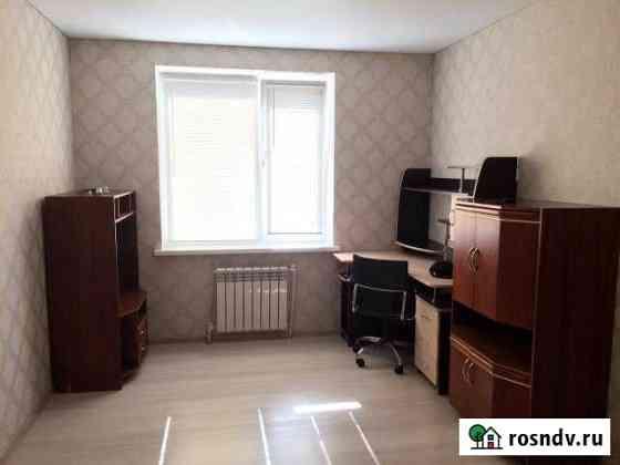 1-комнатная квартира, 29.9 м², 2/3 эт. Петра Дубрава