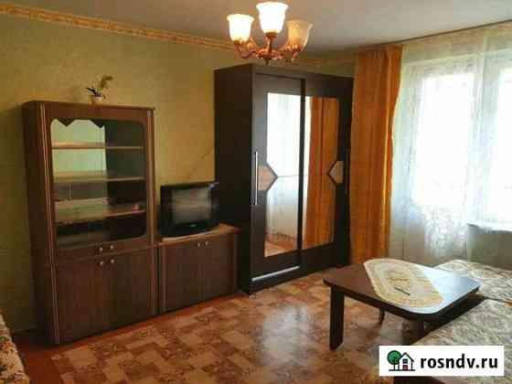 1-комнатная квартира, 30 м², 2/5 эт. Калининград