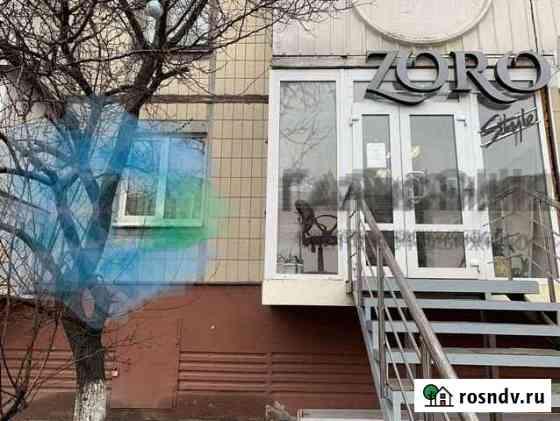 Продам торговое помещение, 36.00 кв.м. Белгород