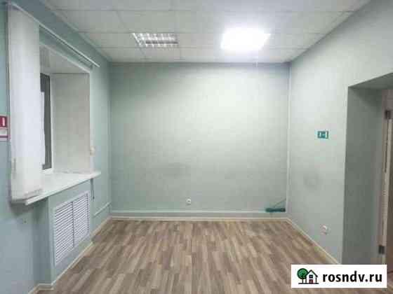 Сдам офисное помещение, 150.00 кв.м. Пенза