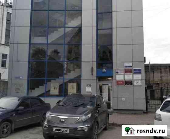 Офисное помещение, 24 кв.м. Смоленск