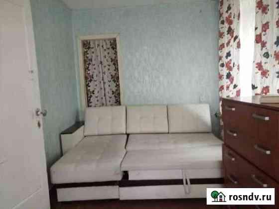 2-комнатная квартира, 43 м², 3/3 эт. Вербилки