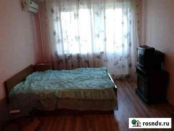 1-комнатная квартира, 33.9 м², 3/5 эт. Волгоград
