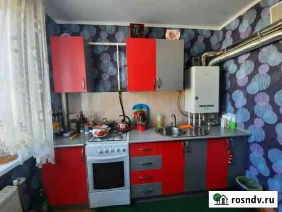 1-комнатная квартира, 36 м², 5/5 эт. Славянск-на-Кубани