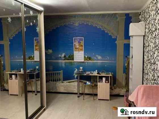 Комната 17.5 м² в 5-ком. кв., 1/5 эт. Санкт-Петербург