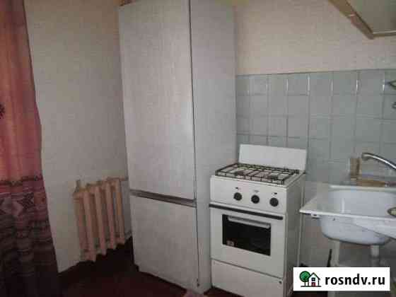 1-комнатная квартира, 30 м², 3/9 эт. Череповец