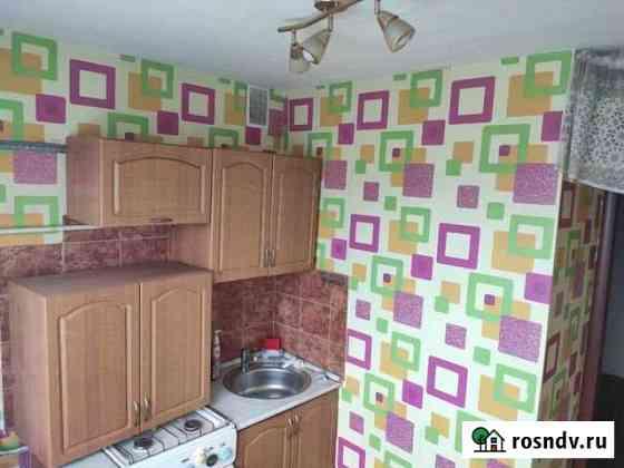 2-комнатная квартира, 45 м², 5/5 эт. Первоуральск