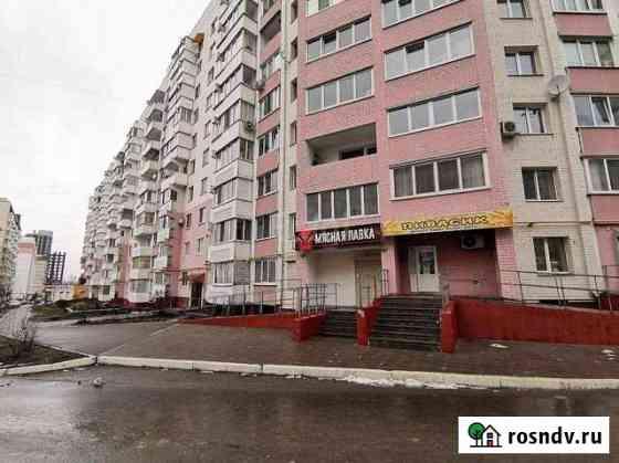 Продам помещение свободного назначения, 44.1 кв.м. Брянск