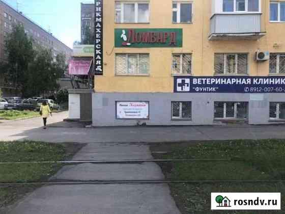 Торговое помещение в аренду, 15- 230 кв.м. Ижевск