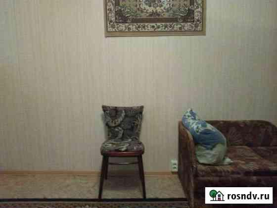 Комната 14 м² в 1-ком. кв., 2/9 эт. Уфа