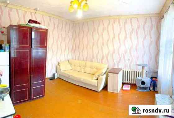 Комната 20 м² в 1-ком. кв., 2/2 эт. Екатеринбург