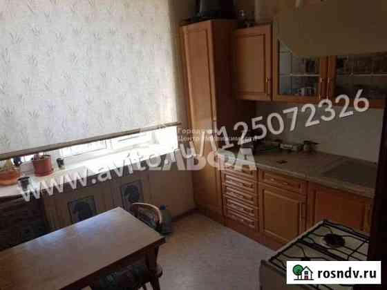 2-комнатная квартира, 78 м², 2/5 эт. Пермь