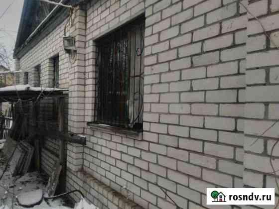 Дом 79 м² на участке 7 сот. Волгоград